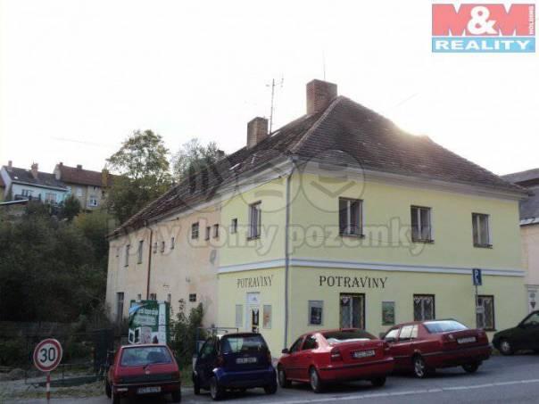 Prodej nebytového prostoru, Vimperk, foto 1 Reality, Nebytový prostor | spěcháto.cz - bazar, inzerce