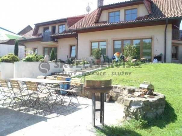 Prodej domu Ostatní, Zlín - Malenovice, foto 1 Reality, Domy na prodej | spěcháto.cz - bazar, inzerce