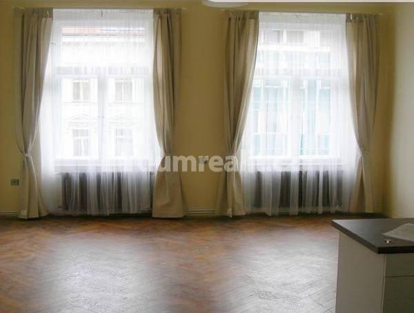 Pronájem bytu 4+kk, Praha 2, foto 1 Reality, Byty k pronájmu | spěcháto.cz - bazar, inzerce
