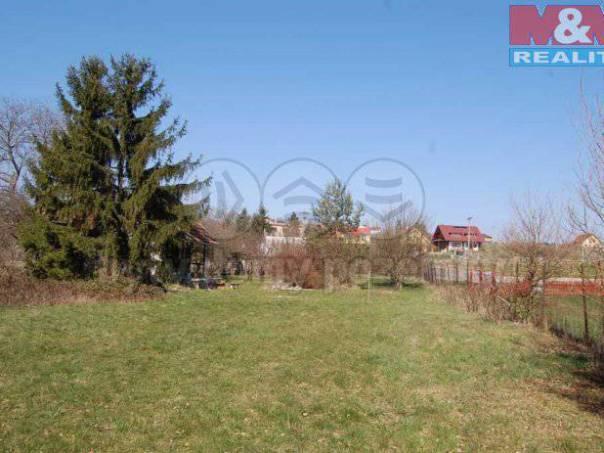 Prodej pozemku, Babice nad Svitavou, foto 1 Reality, Pozemky | spěcháto.cz - bazar, inzerce