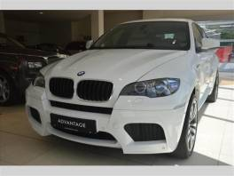 BMW X6 4.4 X6M  SKLADEM