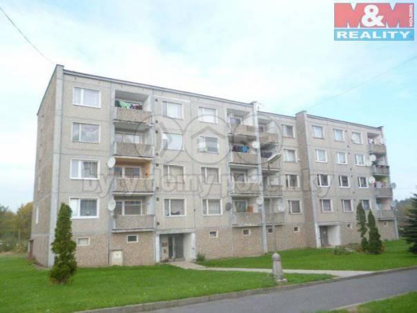 Prodej bytu 2+1, Hranice, foto 1 Reality, Byty na prodej | spěcháto.cz - bazar, inzerce