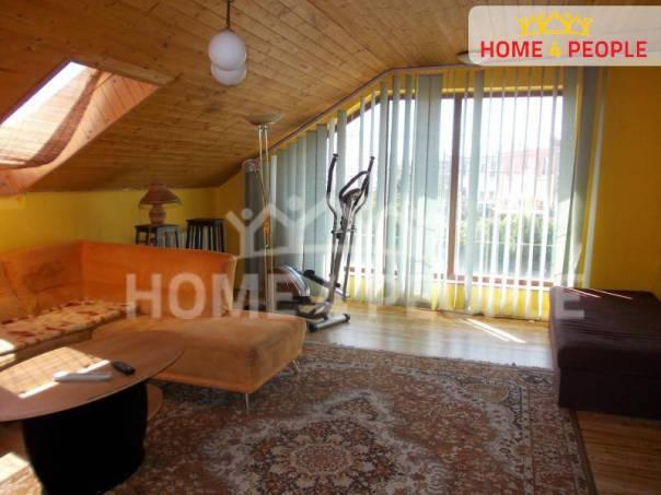 Prodej nebytového prostoru, Pasohlávky, foto 1 Reality, Nebytový prostor | spěcháto.cz - bazar, inzerce