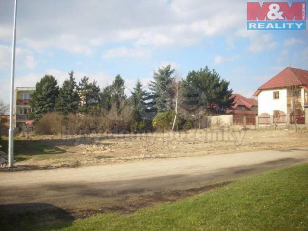 Prodej pozemku, Tachlovice, foto 1 Reality, Pozemky | spěcháto.cz - bazar, inzerce