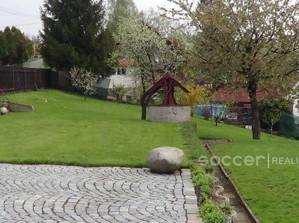 Prodej pozemku, Náchod, foto 1 Reality, Pozemky | spěcháto.cz - bazar, inzerce
