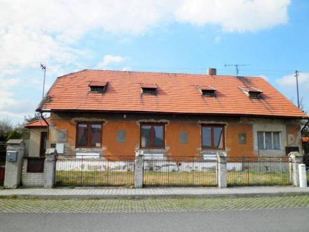 Prodej domu, Rynholec - Rynholec, foto 1 Reality, Domy na prodej | spěcháto.cz - bazar, inzerce