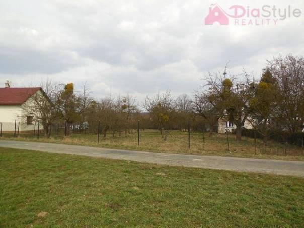 Prodej pozemku, Trnávka, foto 1 Reality, Pozemky | spěcháto.cz - bazar, inzerce