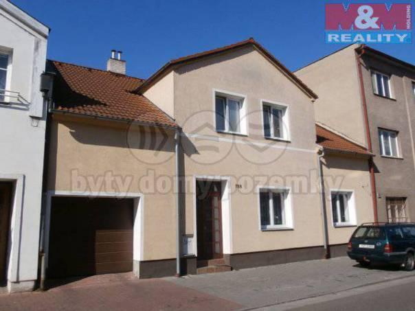 Prodej domu, Pardubice, foto 1 Reality, Domy na prodej | spěcháto.cz - bazar, inzerce