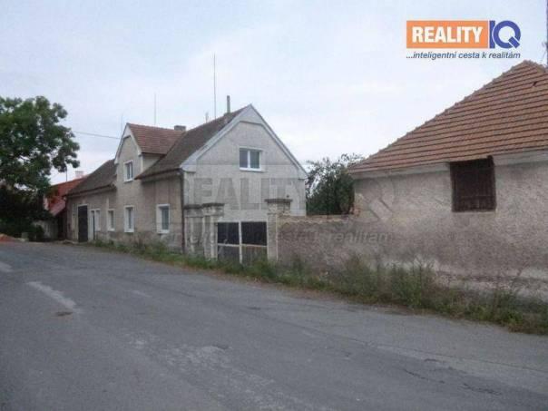 Prodej domu, Broumy, foto 1 Reality, Domy na prodej | spěcháto.cz - bazar, inzerce
