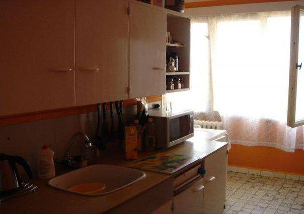 Prodej bytu 2+1, Plzeň - Doubravka, foto 1 Reality, Byty na prodej | spěcháto.cz - bazar, inzerce