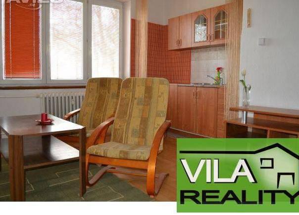 Pronájem bytu garsoniéra, Ostrava - Poruba, foto 1 Reality, Byty k pronájmu | spěcháto.cz - bazar, inzerce