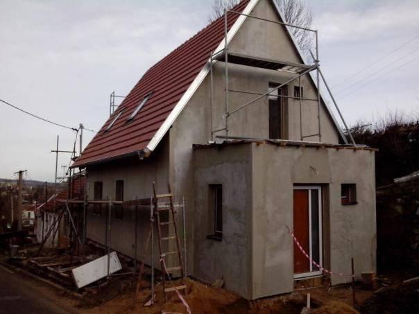 Prodej domu 3+1, Rousínov - Rousínovec, foto 1 Reality, Domy na prodej | spěcháto.cz - bazar, inzerce