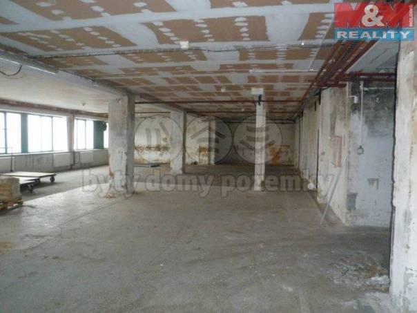 Pronájem nebytového prostoru, Šardice, foto 1 Reality, Nebytový prostor | spěcháto.cz - bazar, inzerce