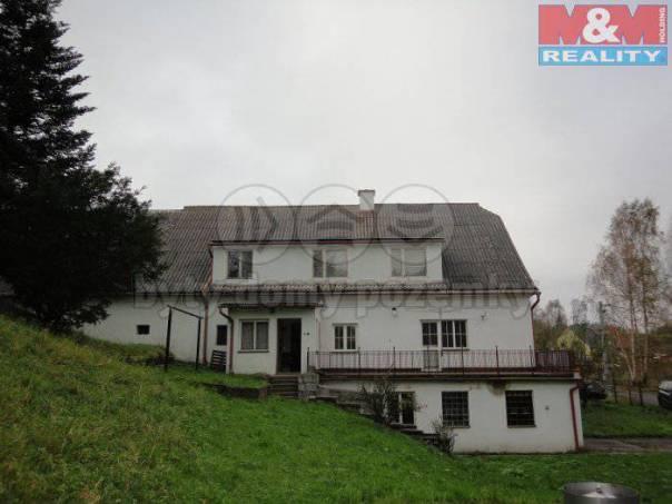 Prodej domu, Razová, foto 1 Reality, Domy na prodej | spěcháto.cz - bazar, inzerce