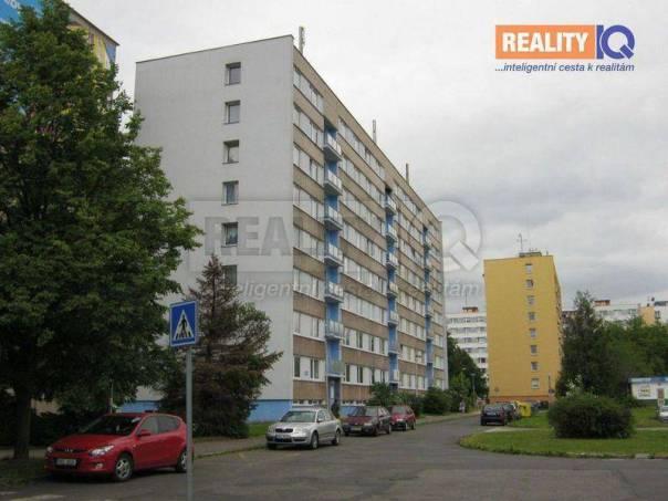 Prodej bytu 5+1, Trutnov - Horní Staré Město, foto 1 Reality, Byty na prodej | spěcháto.cz - bazar, inzerce