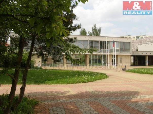Prodej kanceláře, Mariánské Lázně, foto 1 Reality, Kanceláře | spěcháto.cz - bazar, inzerce