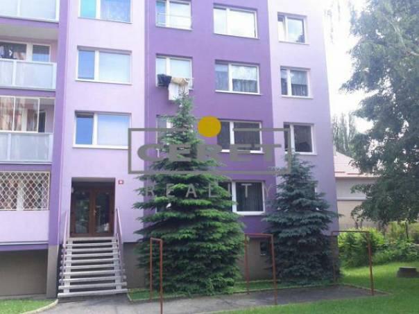 Prodej bytu 2+kk, Podbořany, foto 1 Reality, Byty na prodej | spěcháto.cz - bazar, inzerce