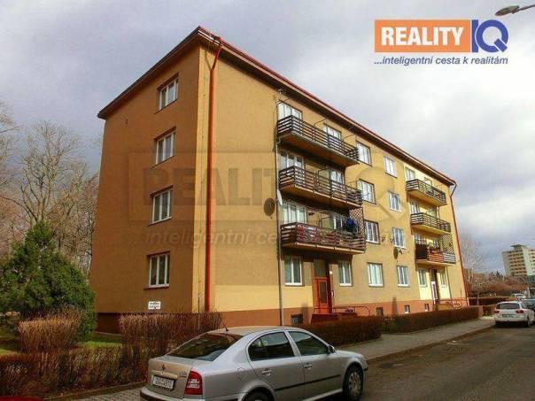 Prodej bytu 4+1, Litvínov - Horní Litvínov, foto 1 Reality, Byty na prodej | spěcháto.cz - bazar, inzerce