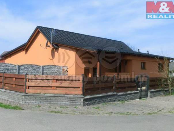 Prodej domu, Horní Tošanovice, foto 1 Reality, Domy na prodej | spěcháto.cz - bazar, inzerce