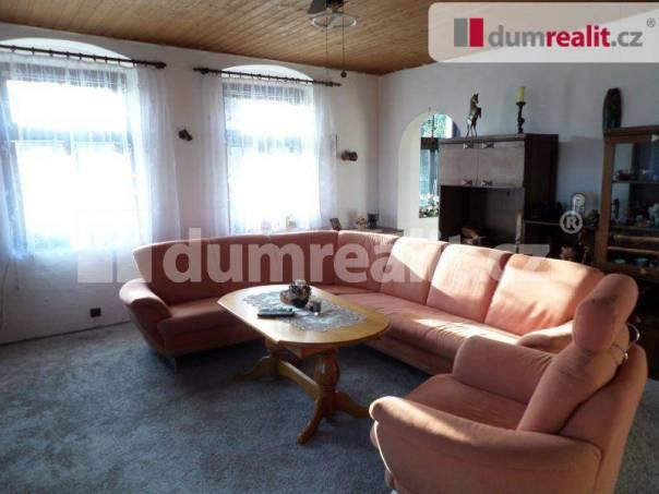 Prodej nebytového prostoru, Abertamy, foto 1 Reality, Nebytový prostor | spěcháto.cz - bazar, inzerce