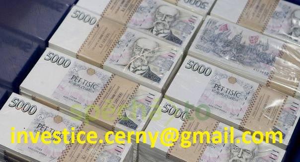 Vynikající nabídka finanční pomoci, foto 1 Obchod a služby, Finanční služby | spěcháto.cz - bazar, inzerce zdarma