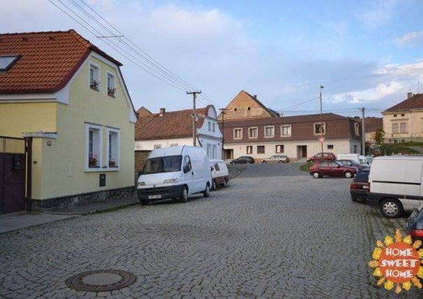 Pronájem bytu garsoniéra, Plzeň - Litice, foto 1 Reality, Byty k pronájmu | spěcháto.cz - bazar, inzerce