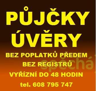 Podnikatelský úvěr na zástavu nemovitosti, foto 1 Obchod a služby, Finanční služby | spěcháto.cz - bazar, inzerce zdarma