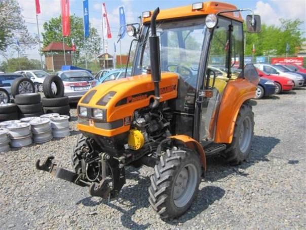 Pronar 320 AMK, foto 1 Pracovní a zemědělské stroje, Zemědělské stroje | spěcháto.cz - bazar, inzerce zdarma