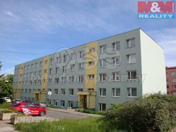 Prodej bytu 2+kk, Slaný, foto 1 Reality, Byty na prodej | spěcháto.cz - bazar, inzerce