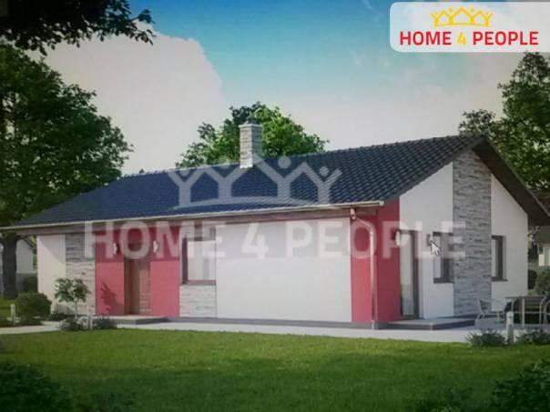 Prodej domu, Nová Ves pod Pleší, foto 1 Reality, Domy na prodej | spěcháto.cz - bazar, inzerce