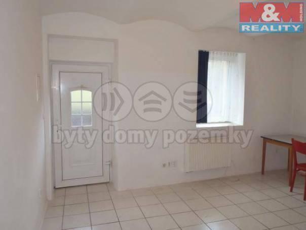 Pronájem bytu 1+kk, Domažlice, foto 1 Reality, Byty k pronájmu | spěcháto.cz - bazar, inzerce