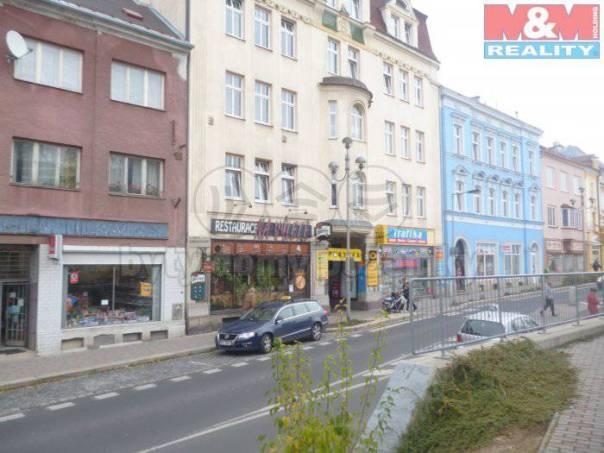 Pronájem nebytového prostoru, Aš, foto 1 Reality, Nebytový prostor | spěcháto.cz - bazar, inzerce