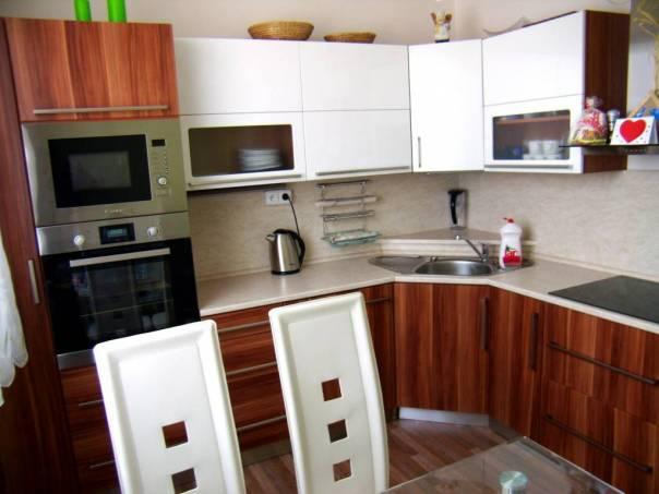 Prodej bytu 3+1, Jaroměř, foto 1 Reality, Byty na prodej | spěcháto.cz - bazar, inzerce