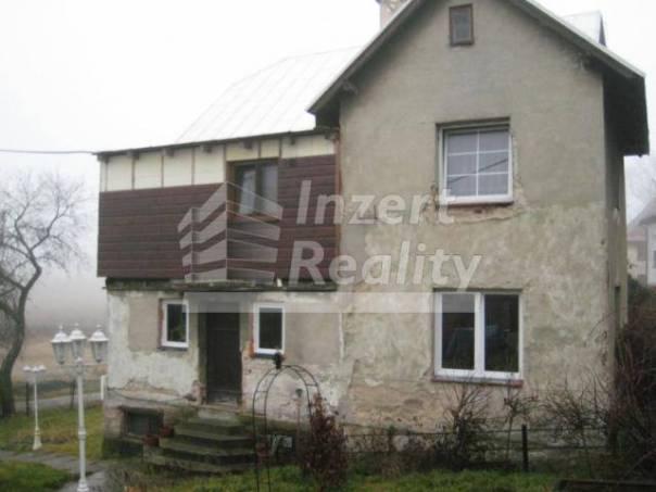 Prodej domu, Liberec - Liberec XI-Růžodol I, foto 1 Reality, Domy na prodej | spěcháto.cz - bazar, inzerce