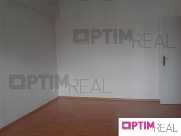 Pronájem bytu 1+1, Ostrava - Moravská Ostrava, foto 1 Reality, Byty k pronájmu | spěcháto.cz - bazar, inzerce