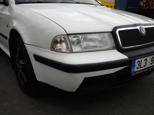 Škoda Octavia , foto 1 Auto – moto , Automobily | spěcháto.cz - bazar, inzerce zdarma