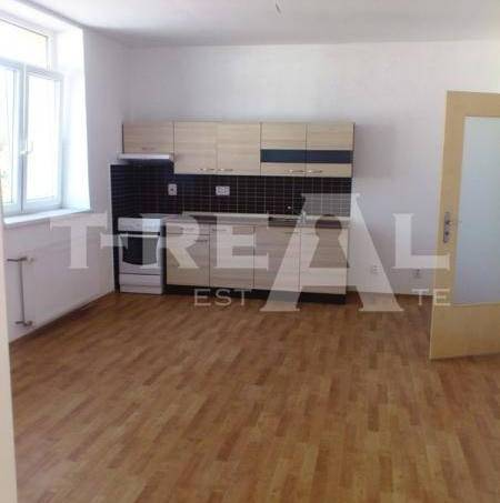 Pronájem bytu 1+1, Ostrava - Přívoz, foto 1 Reality, Byty k pronájmu | spěcháto.cz - bazar, inzerce