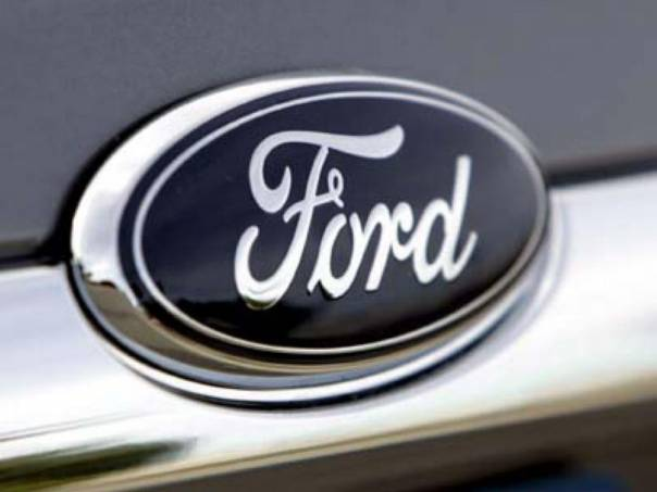 Ford Focus 1.6 TDCi 66kW Combi, foto 1 Auto – moto , Automobily | spěcháto.cz - bazar, inzerce zdarma