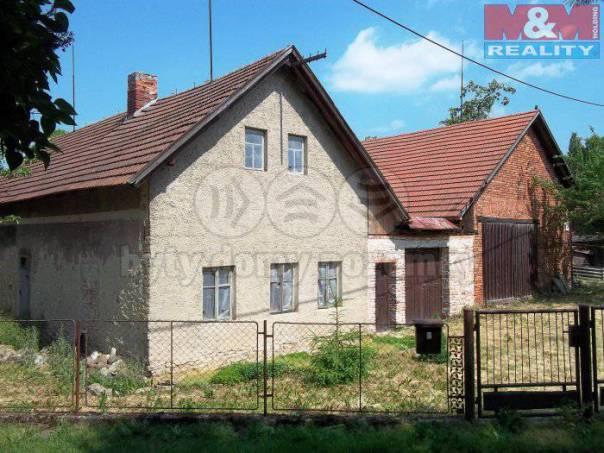Prodej domu, Jehnědí, foto 1 Reality, Domy na prodej | spěcháto.cz - bazar, inzerce
