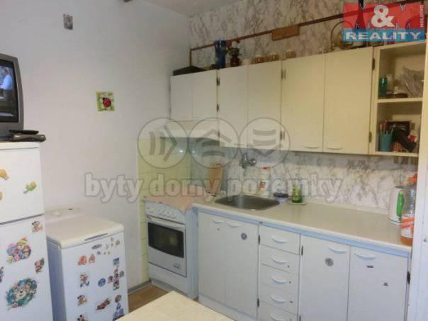 Prodej bytu 1+1, Uherské Hradiště, foto 1 Reality, Byty na prodej | spěcháto.cz - bazar, inzerce