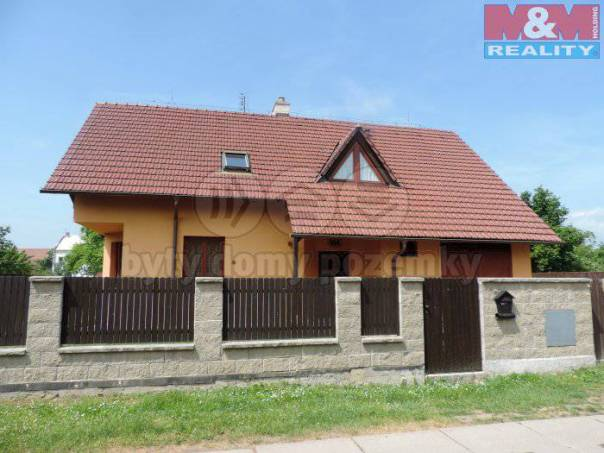 Prodej domu, Doloplazy, foto 1 Reality, Domy na prodej | spěcháto.cz - bazar, inzerce