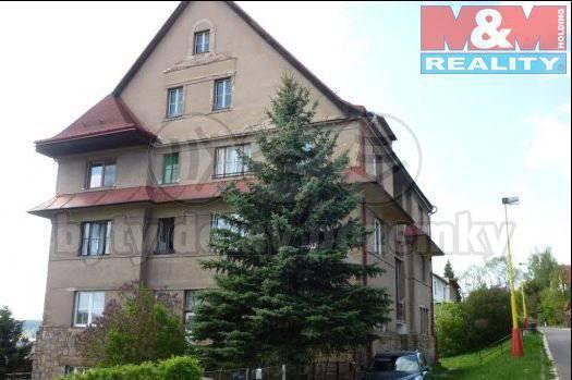 Prodej bytu 2+1, Hostinné, foto 1 Reality, Byty na prodej | spěcháto.cz - bazar, inzerce