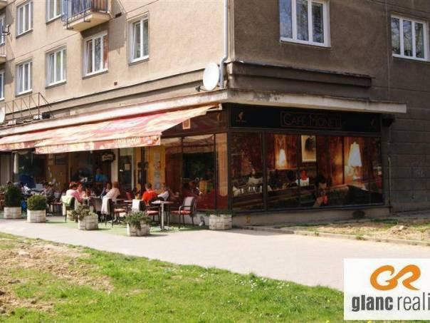 Prodej nebytového prostoru, Havířov - Město, foto 1 Reality, Nebytový prostor   spěcháto.cz - bazar, inzerce