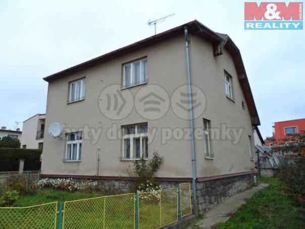 Prodej domu, Světlá nad Sázavou, foto 1 Reality, Domy na prodej | spěcháto.cz - bazar, inzerce