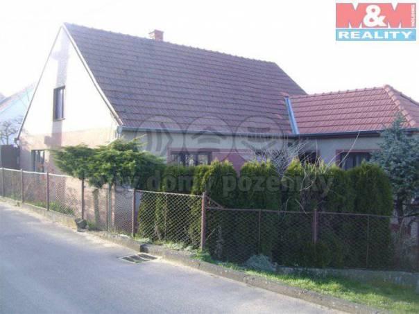 Prodej domu, Lukovany, foto 1 Reality, Domy na prodej | spěcháto.cz - bazar, inzerce
