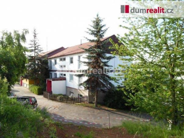 Prodej bytu 2+kk, Obrnice, foto 1 Reality, Byty na prodej | spěcháto.cz - bazar, inzerce
