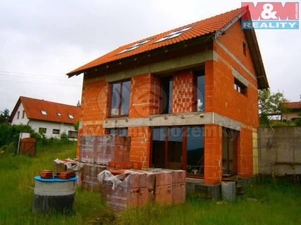 Prodej domu, Drevníky, foto 1 Reality, Domy na prodej   spěcháto.cz - bazar, inzerce