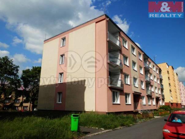 Prodej bytu 3+kk, Ostrov, foto 1 Reality, Byty na prodej | spěcháto.cz - bazar, inzerce