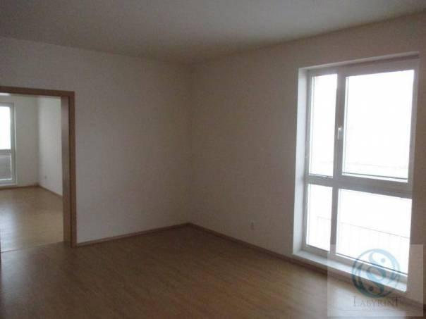Pronájem bytu 2+kk, Jesenice, foto 1 Reality, Byty k pronájmu | spěcháto.cz - bazar, inzerce