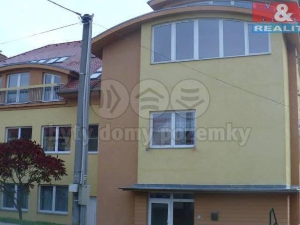 Prodej bytu 2+1, Dolní Loučky, foto 1 Reality, Byty na prodej | spěcháto.cz - bazar, inzerce